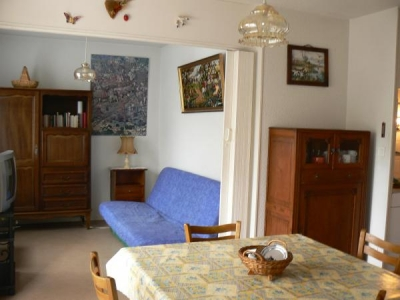 appartement location de vacances ariège